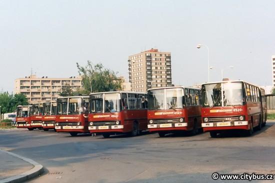 50-dpp-kacerov-7
