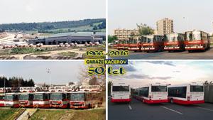 dpp-garaze-kacerov-50-let