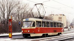 zmeny_tram_pid