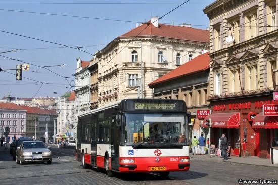 citybus_3347