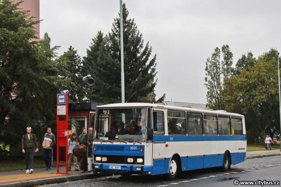 den-pid-melnik-1