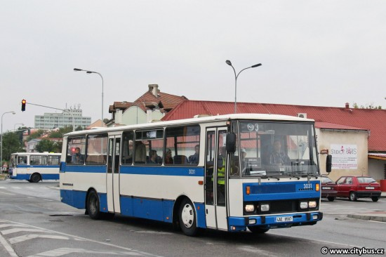 den-pid-melnik-11