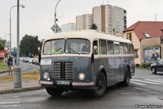 den-pid-melnik-13