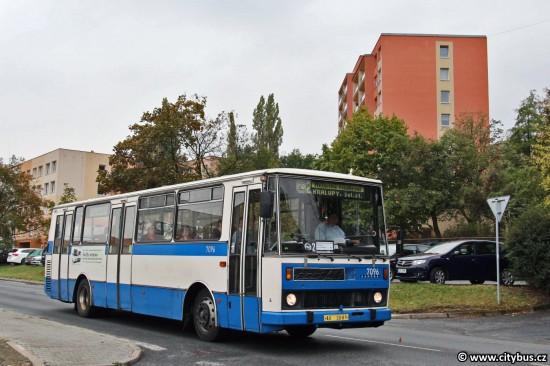 den-pid-melnik-14