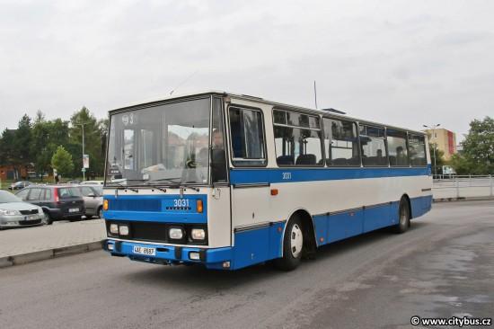 den-pid-melnik-18