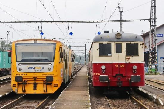 den-pid-melnik-23