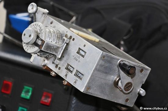 den-pid-melnik-25