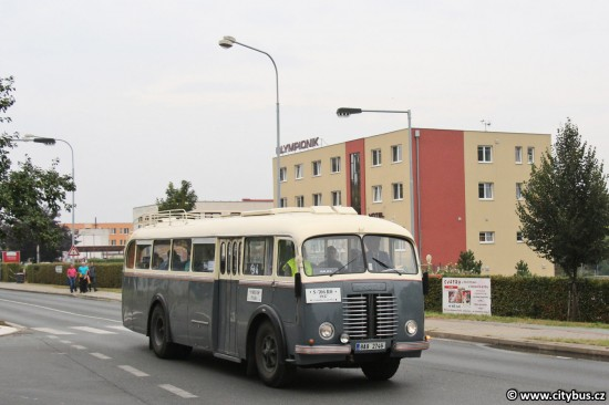 den-pid-melnik-34