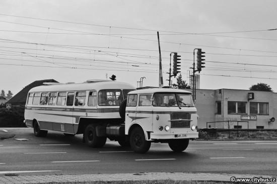 den-pid-melnik-35