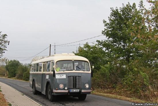 den-pid-melnik-37