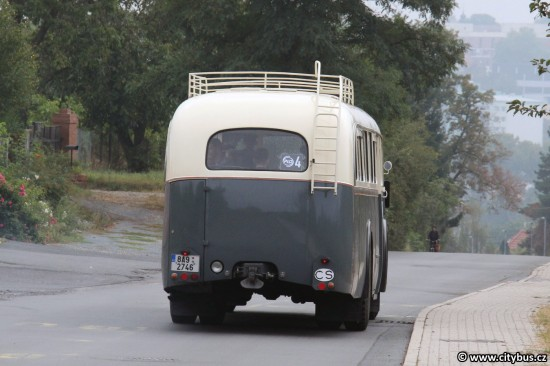 den-pid-melnik-38