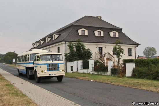 den-pid-melnik-39