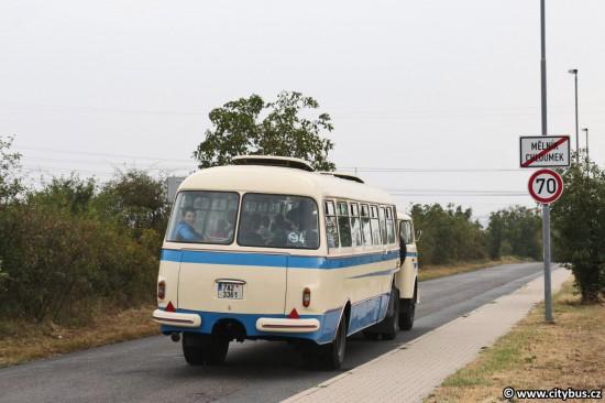den-pid-melnik-40