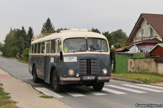 den-pid-melnik-41