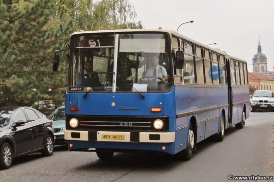den-pid-melnik-45