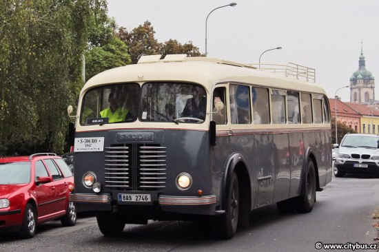 den-pid-melnik-46