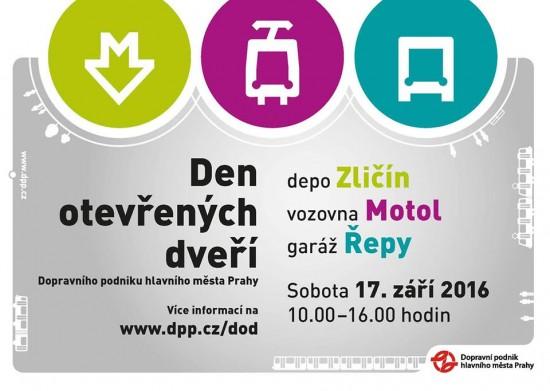 dod-dpp