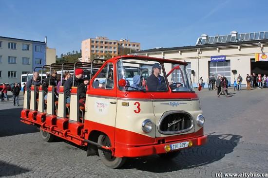 dod-pro-bus