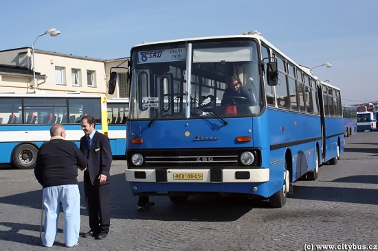 dod-pro-bus1