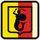 w-va-logo