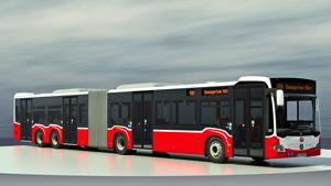 wiener-linien-vizualizace-prodlouzeneho-klouboveho-autobusu-c-wiener-linien