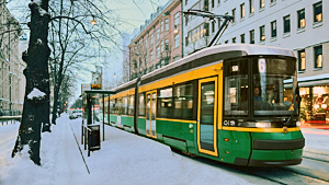 tramvaj_forcity_smart_artic_small
