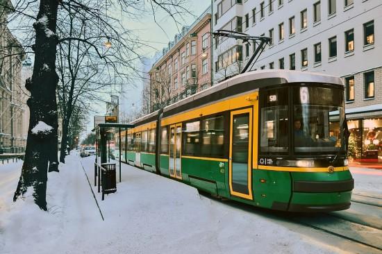 tramvaj_forcity_smart_articl_1