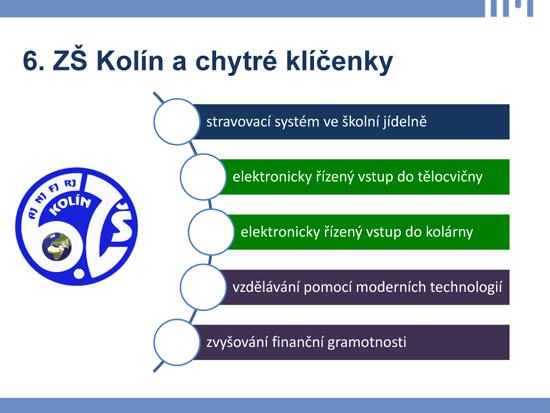 2017_01_25-smart-kolin-prezentace-tk-9