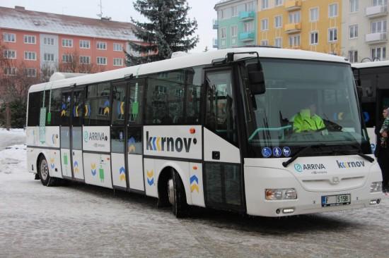 krnov-3