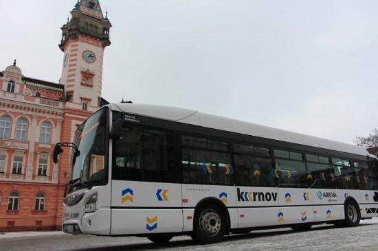 krnov3