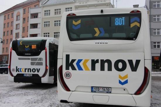 krnov7