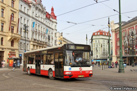 citybus_3005