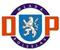 dp-ml-bol-logo