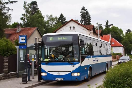 linka-361