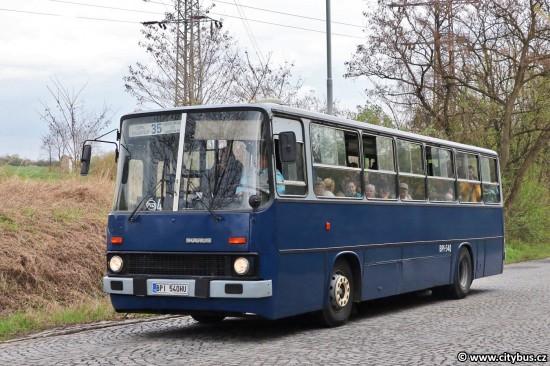 hist20