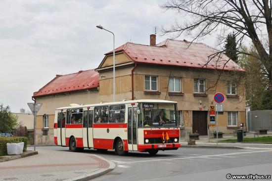 hist28