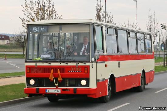 hist32
