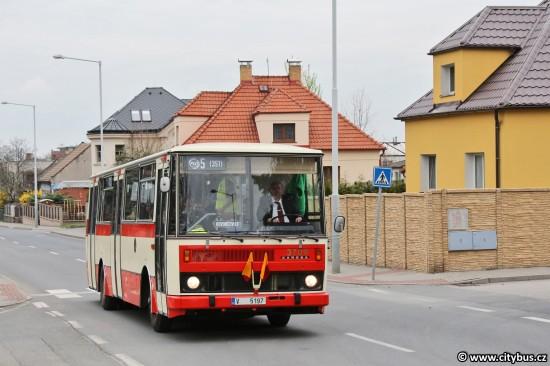 hist35