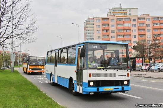 hist44