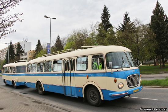 hist49