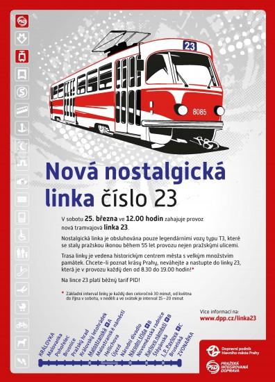 nostalgicka_linka_23