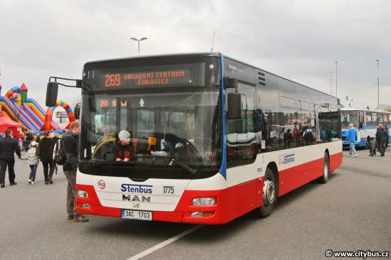 stenbus1