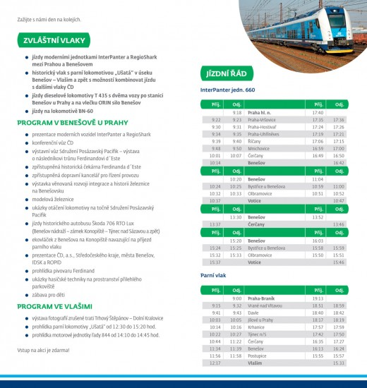 letak_Den_Zeleznice_Stredni_Cechy2017_DL_198x210_v07_tisk.indd