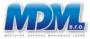 logo-mdml