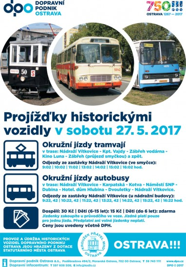 ostrava_jizdy_hist_vozidly