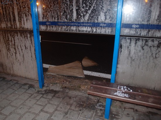 vandalismus-2