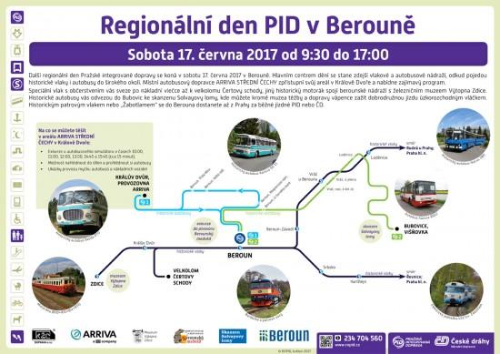 den-pid-beroun_a3