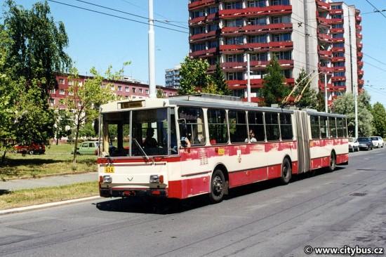 plzen-2