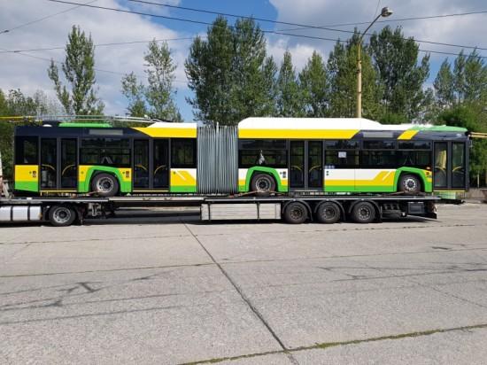 dp-zilina-novy-trolejbus-2