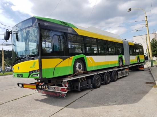 dp-zilina-novy-trolejbus-3